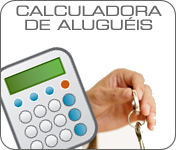 Calculadora de Alugu�is