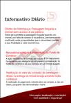 Informativo Diário DL